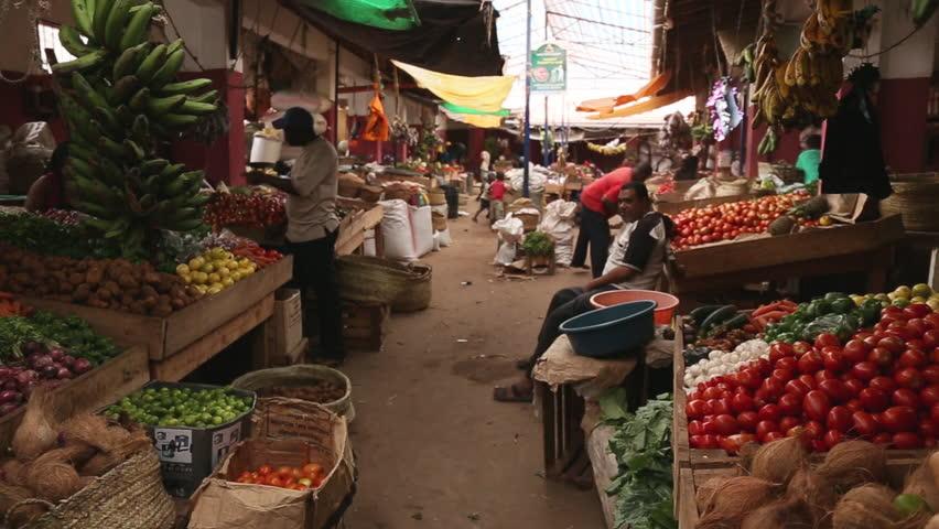 Inflation Rate Rises in Tanzania And Uganda, As Kenya's Business Drops