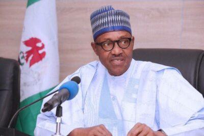 Nigeria's-president-Muhammadu-Buhari