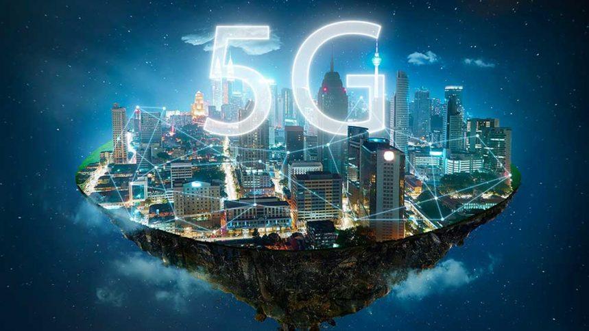 samsung Mobile-5G-Networks