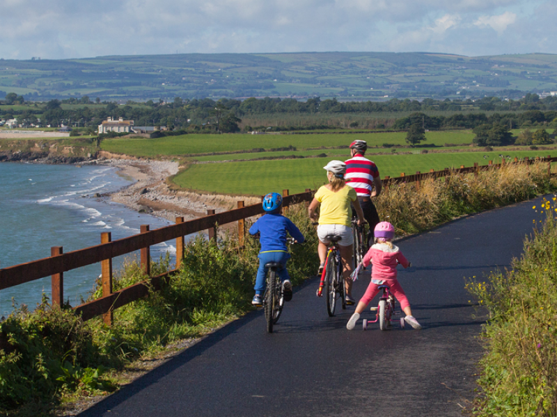 5 Best Family Activities for A Weekend