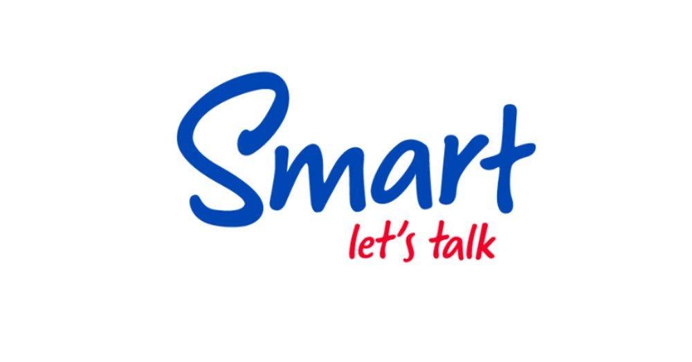 Smart-Telecom-logo
