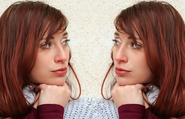 Positive Thinking - comparison