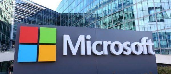 NIPR, Microsoft to Train Varsity Undergraduates