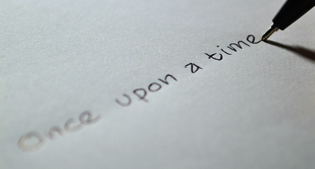 tips for essay writing catchy introduction