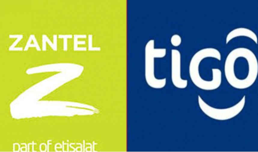 Tigo Tanzania announces Zantel Takeover