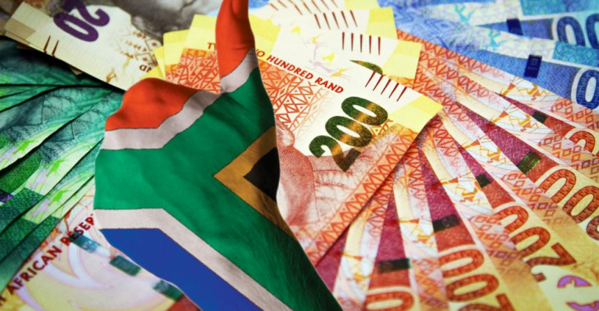 Investment Opportunities in South Africa