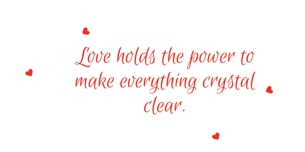 Inspiration love quotes 2