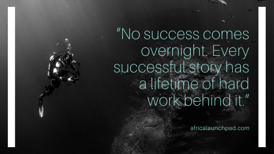 Success-Inspirational-Quotes-3 diving