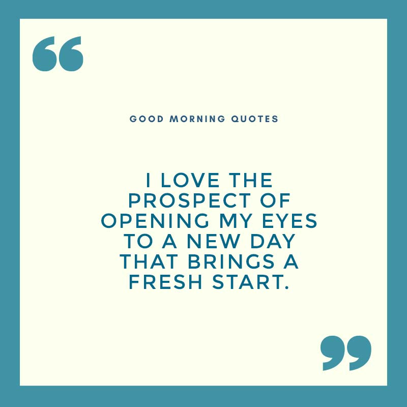 Teal-Border-Good-Morning-Quote-1