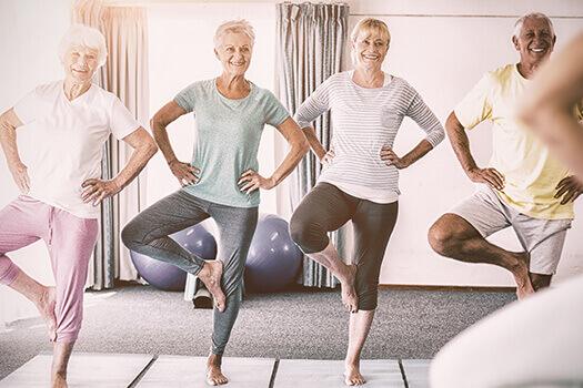 Yoga-with-Seniors