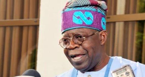6 richest politicians in Nigeria