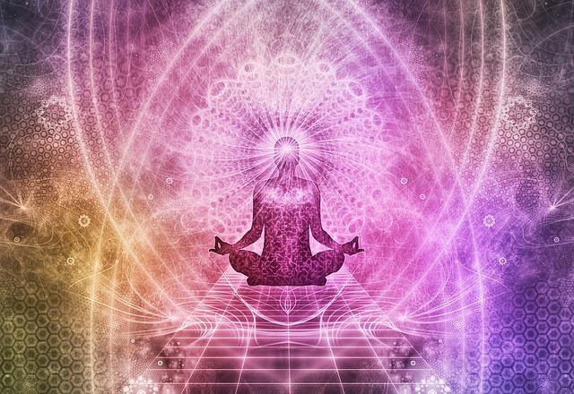 meditation-spiritual-yoga