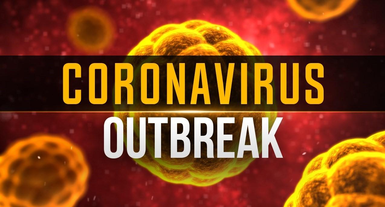 Suspected case of coronavirus in Ivory coast