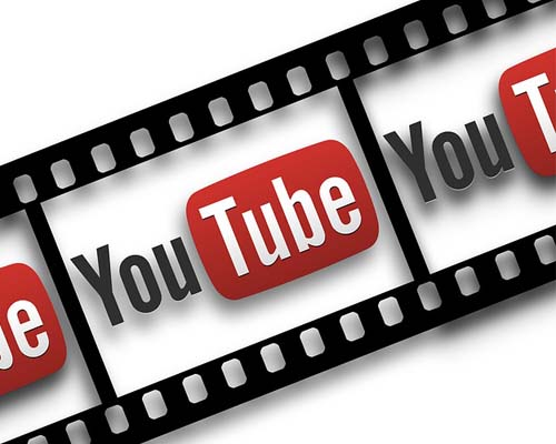 How-to-Earn-10-Dollars-Per-Day-Online-youtube-logo-1