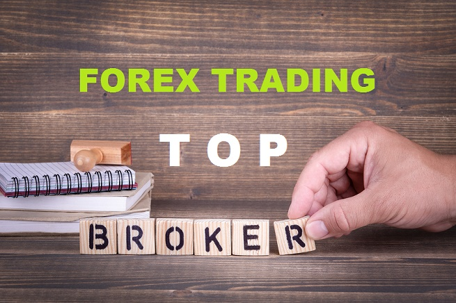 List of forex brokers in nigeria