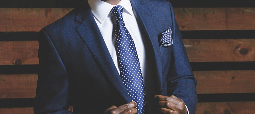 untapped small business idea in kenya in 2020 cover man in blue suit