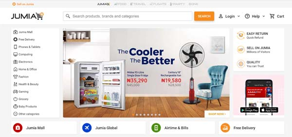 15-Most-Visited-Websites-in-Nigeria-Jumia