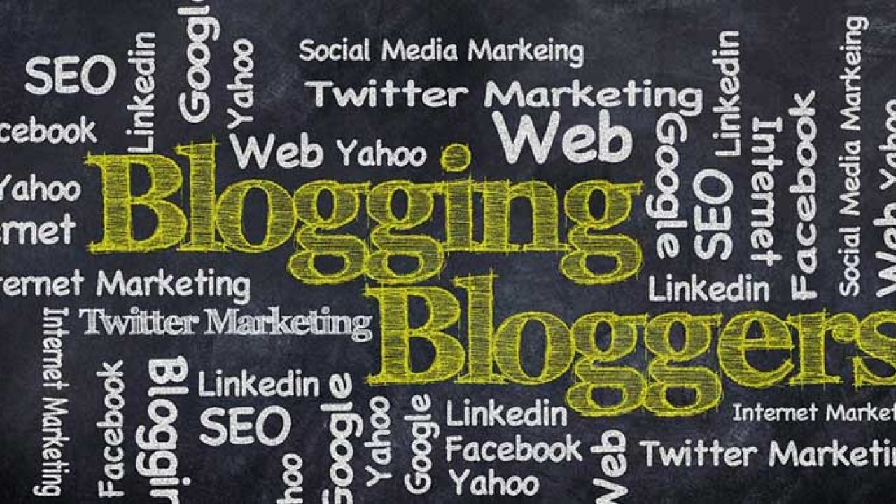 List of the Top 10 Blogs in Nigeria | Africa Launch Pad