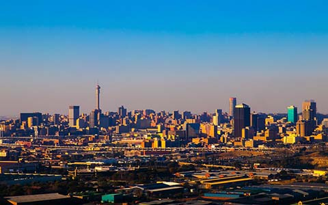 The-25-most-beautiful-cities-in-Africa-Johannesburg
