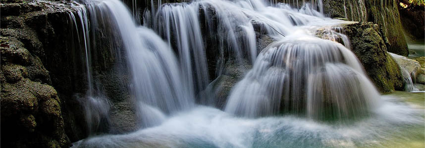 Waterfalls in Nigeria best places you can visit Cover