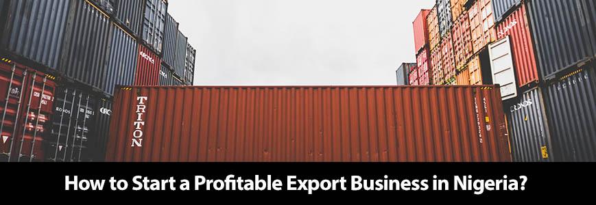 cargo port storage