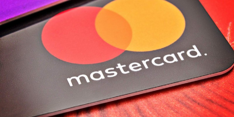 Mastercard Foundation partners PAJC for the Enabling Ethiopia project