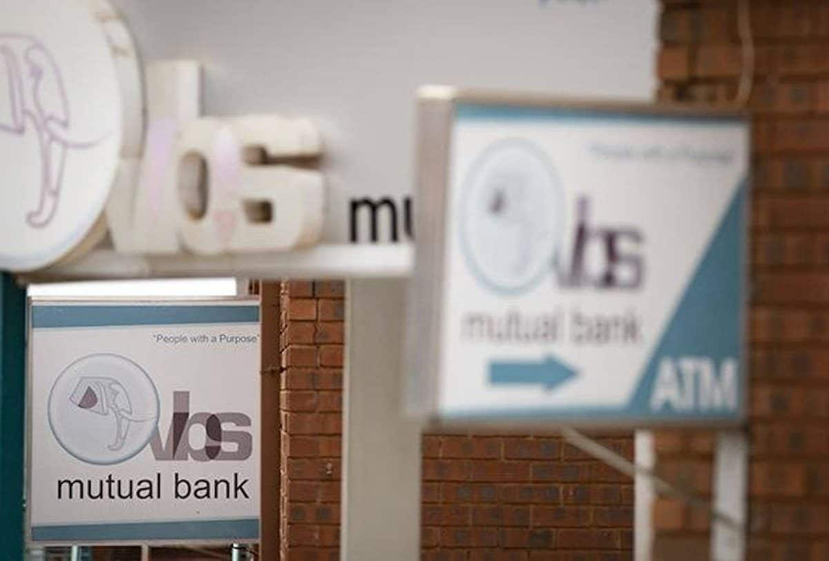 The VBS bank was put under compulsory winding up by the High Court of South Africa, Gauteng Division, Pretoria in November 2018