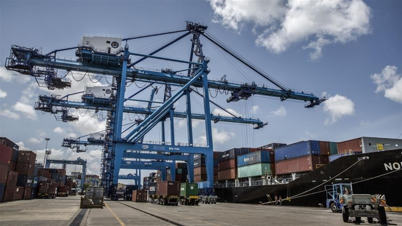 Africa Trade Area to move ahead despite Covid-19 threats