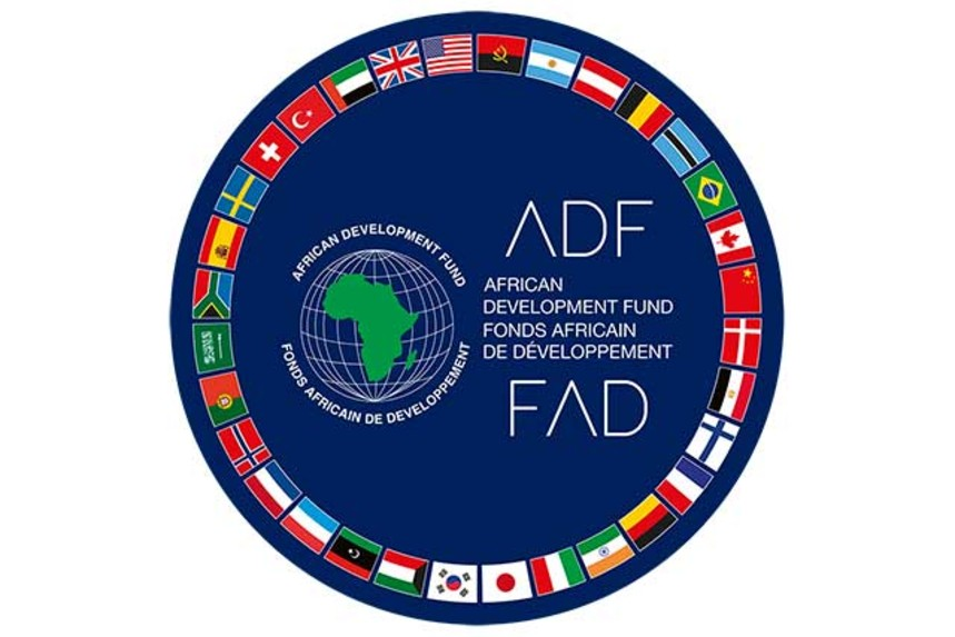 The African Development Fund has approved a grant to enhance a coordinated COVID-19 response in East and Horn of Africa and the Comoros.