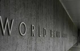 World Bank, AfDB Blacklists Over 70 Nigerian Companies
