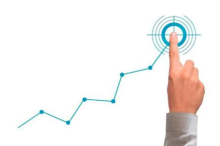 growth SEO strategy