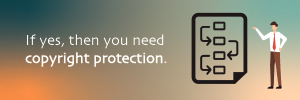 Protection plan