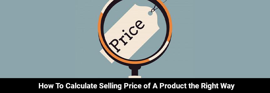 https://www.google.com/search?q=a+magnifying+glass+zooming+on+a+price+tag+checking+the+selling+price+of+a+product&client=safari&rls=en&sxsrf=ALeKk02PPQaJL7WHM4JA2fZ2vwiRIWZc_Q:1617962399274&source=lnms&tbm=isch&sa=X&ved=2ahUKEwj98cXQ8_DvAhX1tHEKHf0KDOYQ_AUoAXoECAEQAw&biw=1201&bih=795
